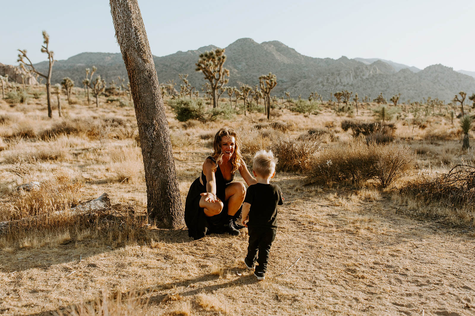 joshua-tree-family-photos-2019-3304.jpg