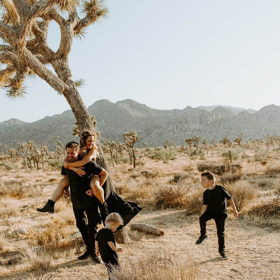 joshua-tree-family-photos-2019-3271.jpg
