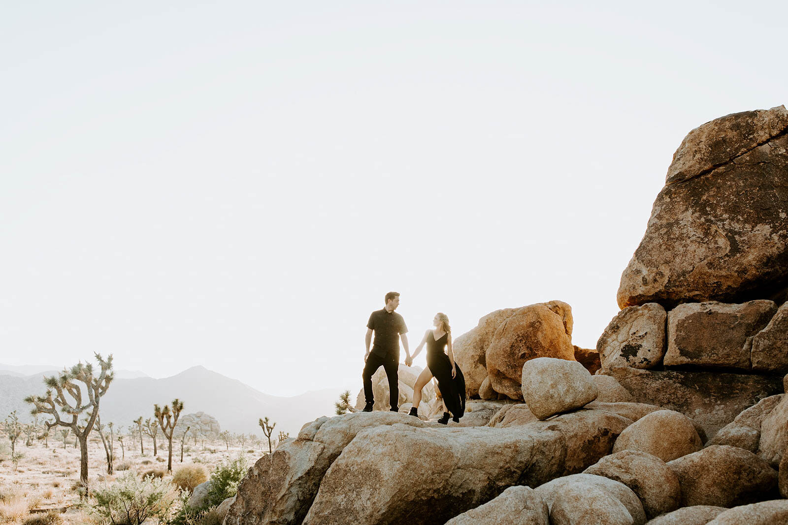 joshua-tree-family-photos-2019-3521.jpg