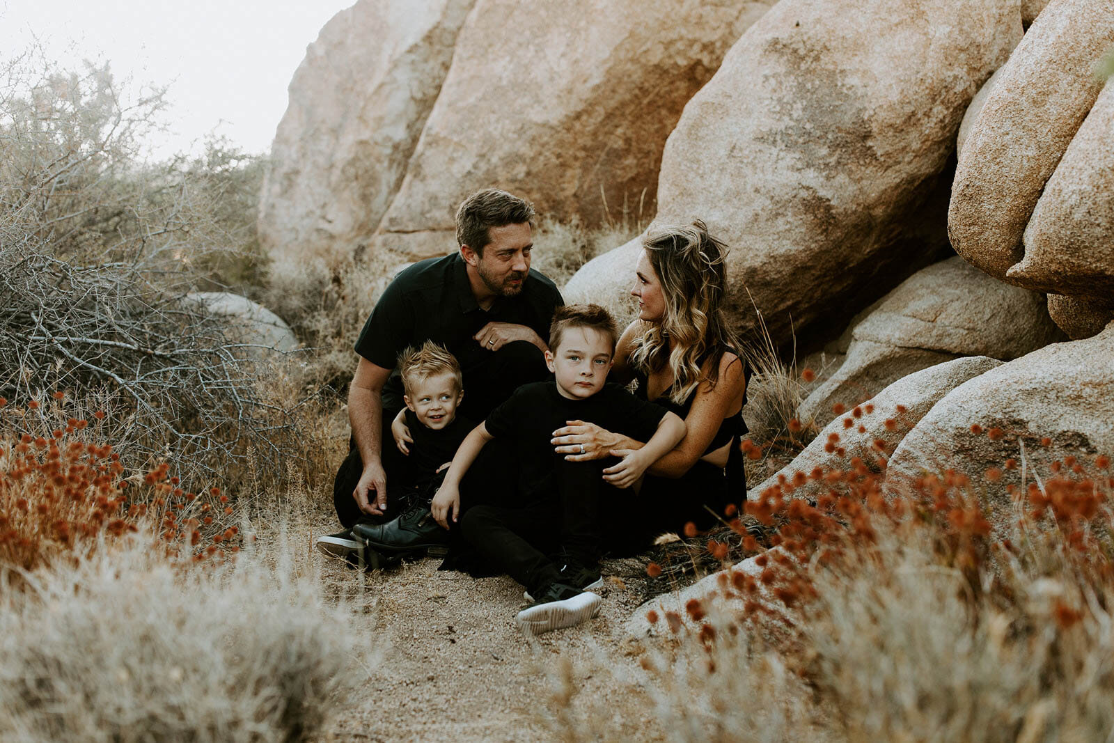 joshua-tree-family-photos-2019-3672.jpg