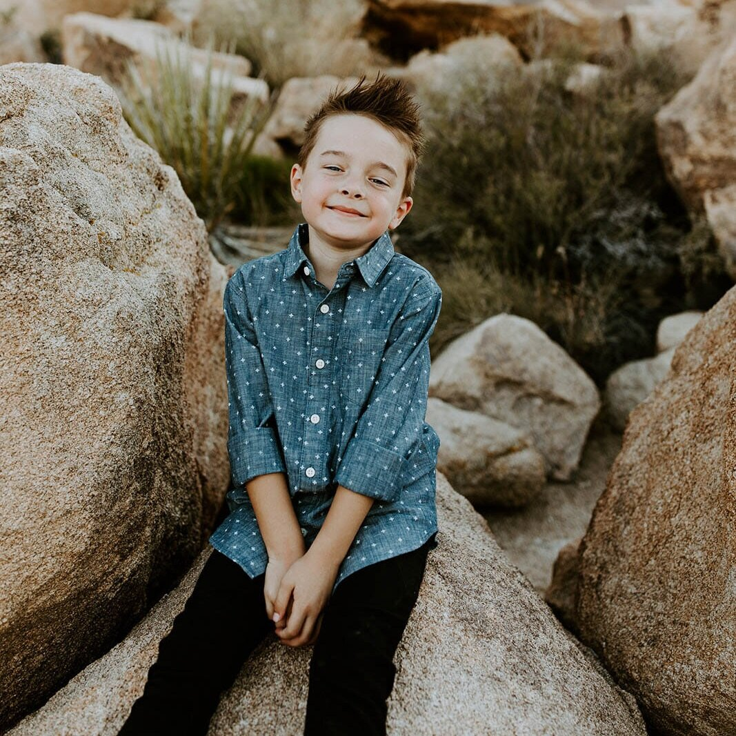 joshua-tree-family-photos-2019-2742.jpg