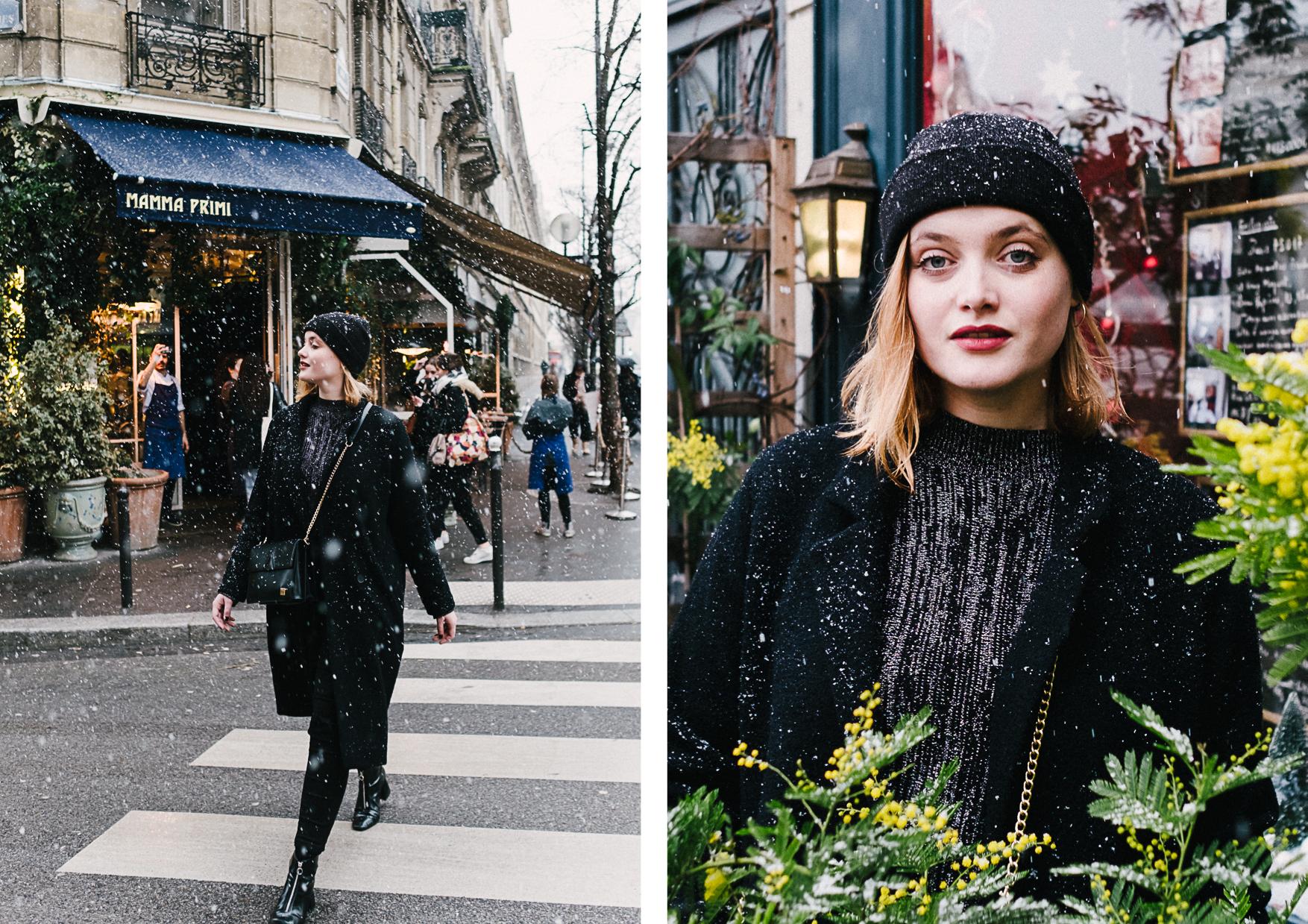 Alina Sepp Photography | Helene - 14.jpg