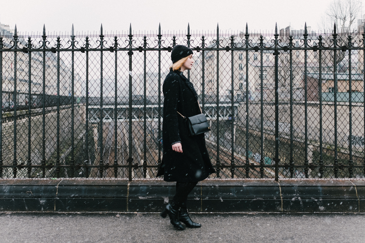 Alina Sepp Photography | Helene - 15.jpg
