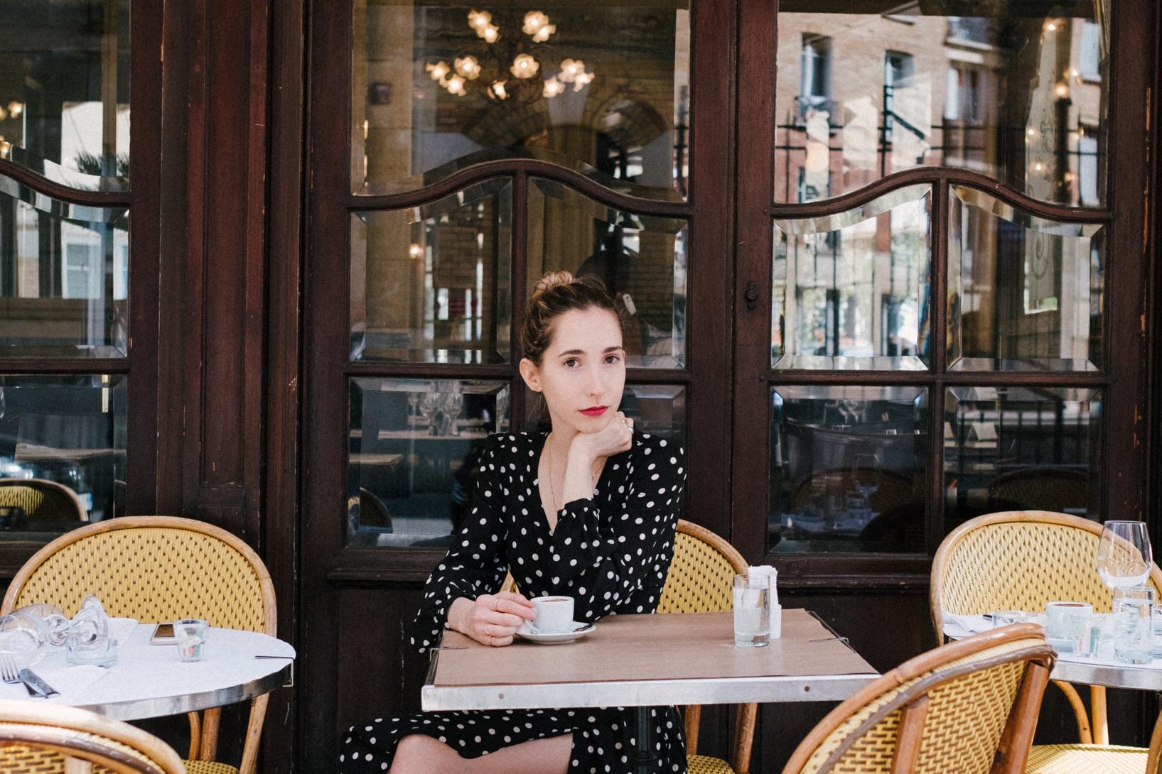Alina Sepp Photography | Louise