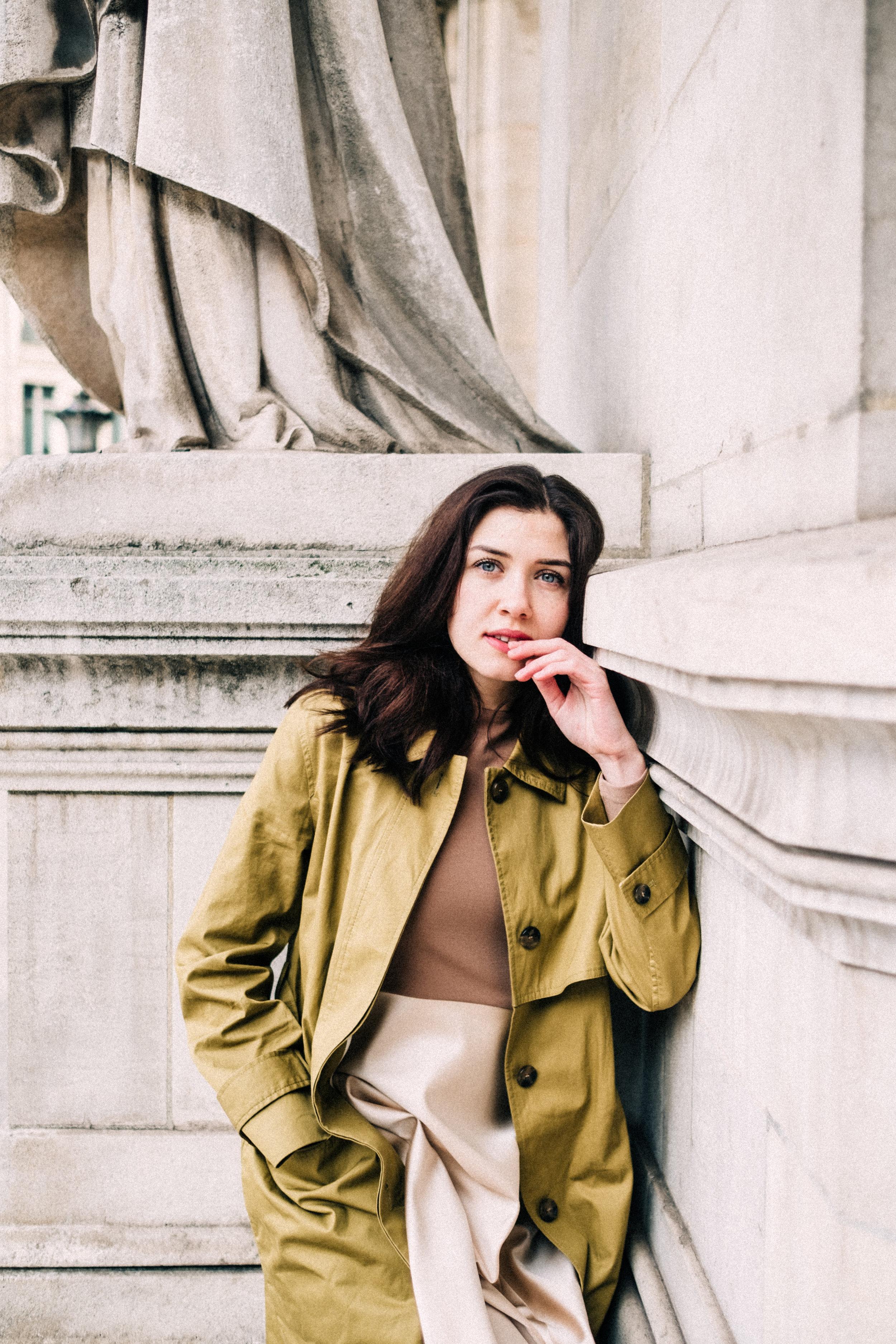 Alina Sepp Photography   Dar