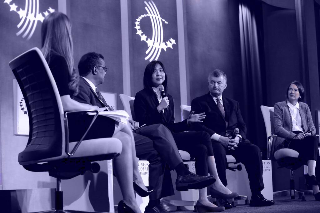 Supisra+Arayaphong+Clinton+Global+Initiative+fYAxw5i2KuOx.jpg