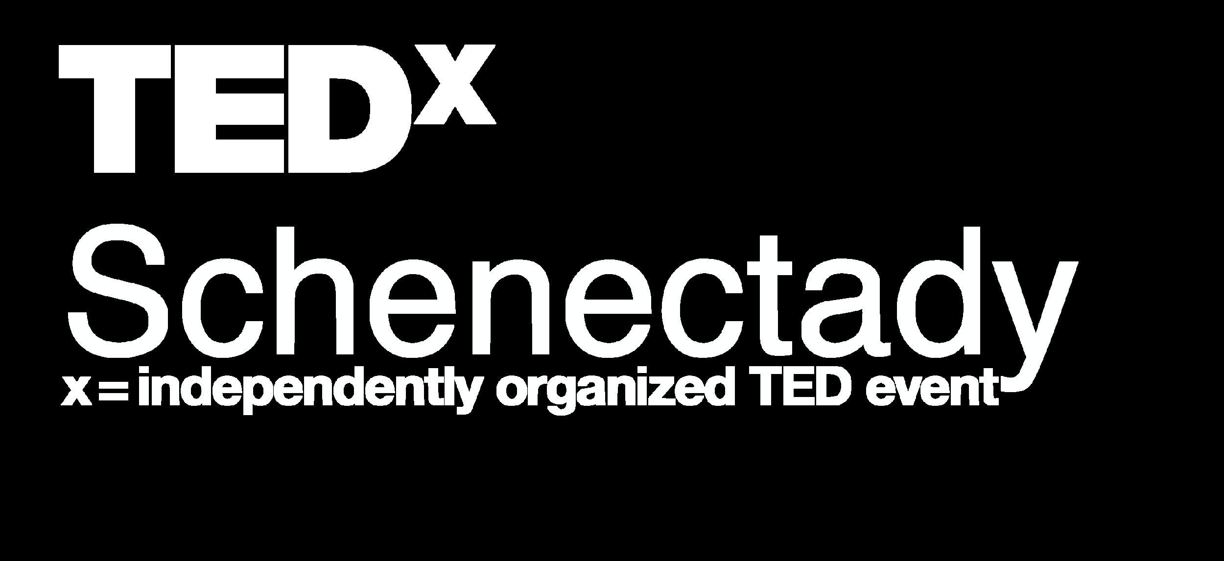TEDx_logo_place2_RGB_CS2 copy.png