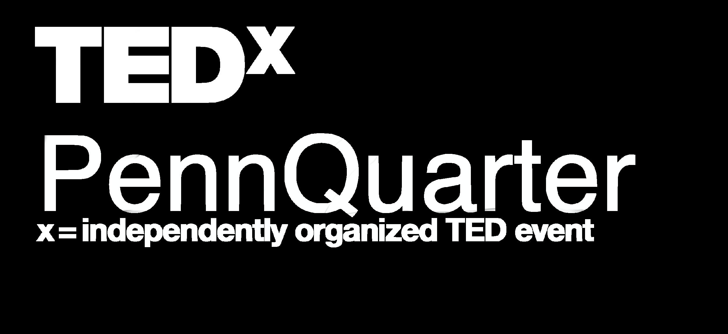 TEDx_logo_penn quarter_RGB_CS2 copy.png