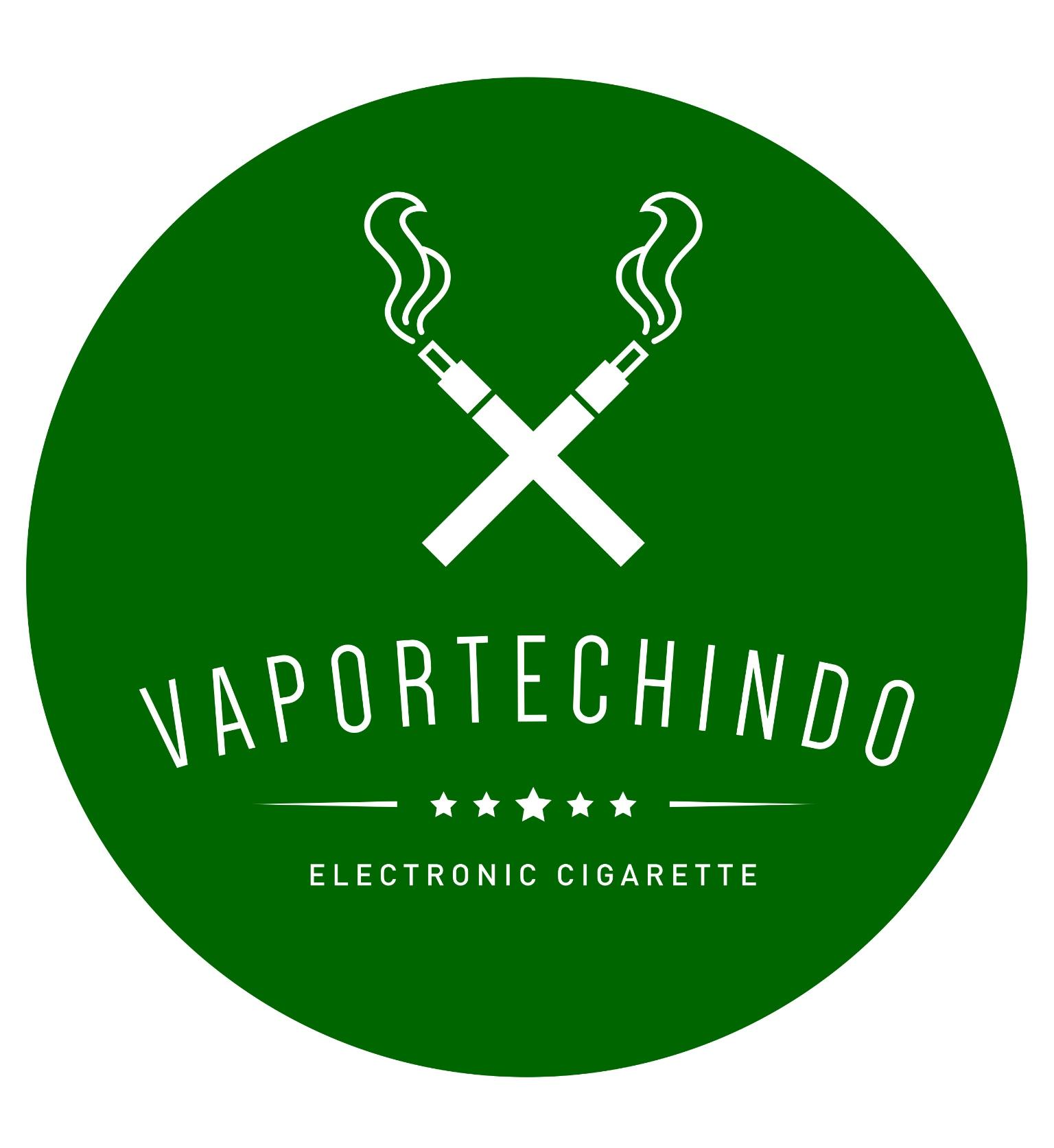 vape werkstatt vaportechindo