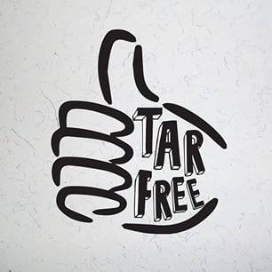 Tar Free Indonesia Campaign   Menuju Indonesia Lebih Sehat   More Info