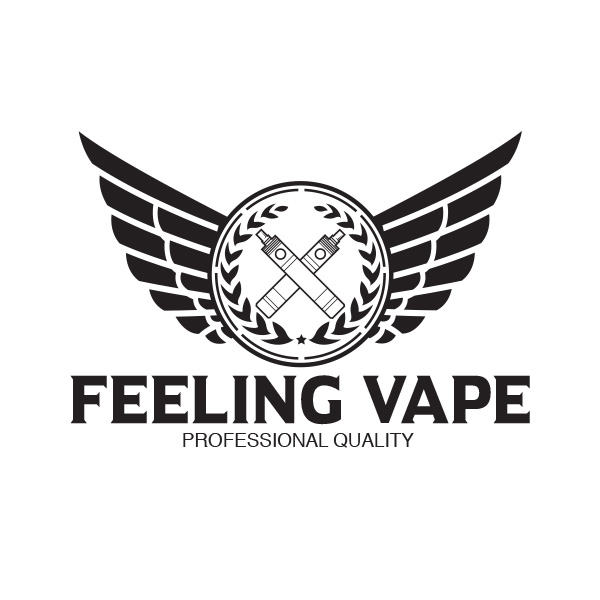 Feeling Vape China