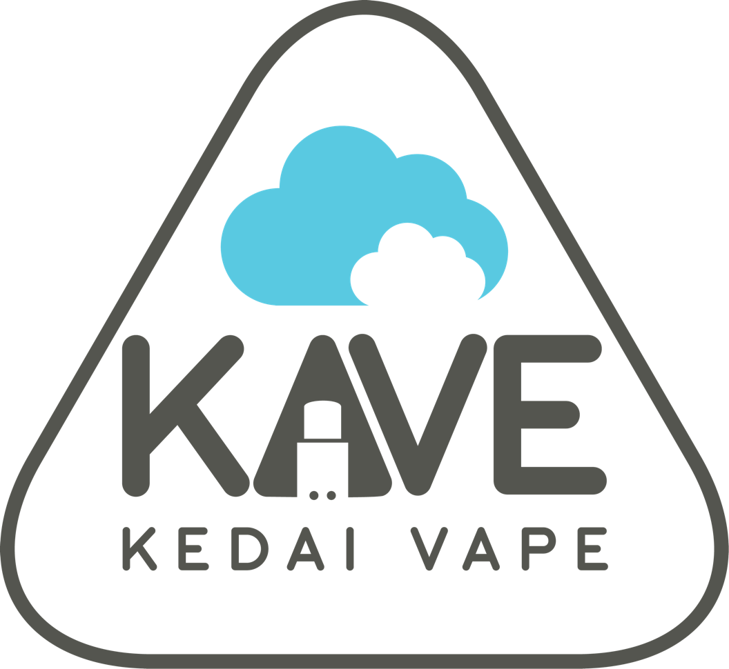KAVE.PNG