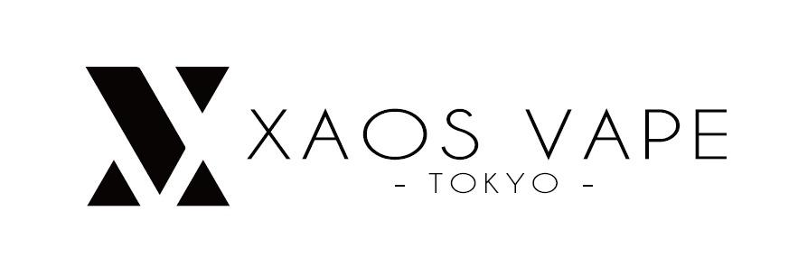 Xaos Vape Tokyo Japan Logo.jpeg