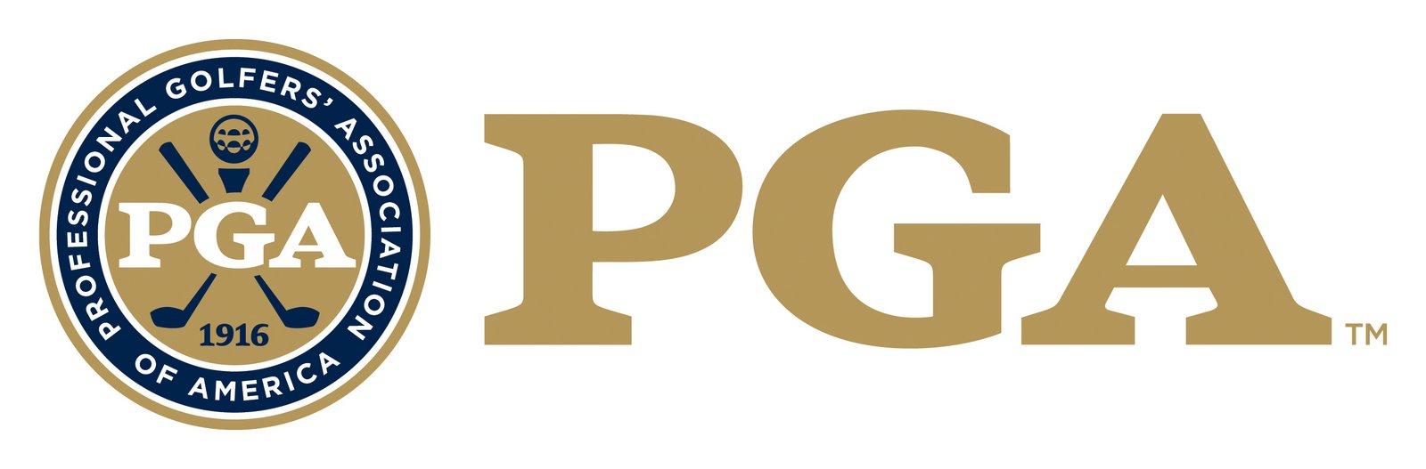 PGA-Logo.jpeg