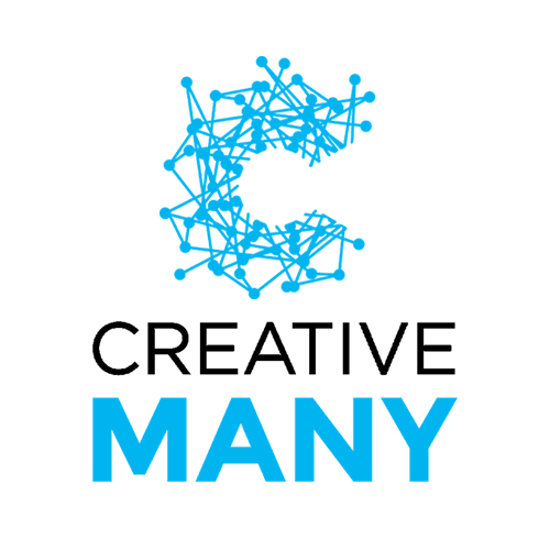 creative-many-logo-3.png