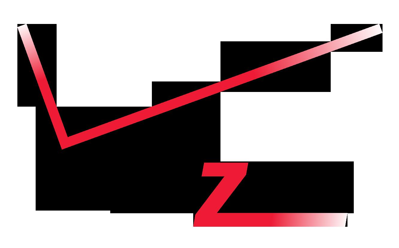 PNGPIX-COM-Verizon-Logo-PNG-Transparent.png