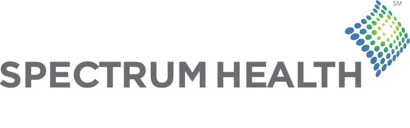 Spectrum-Health.png
