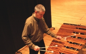 RichOBr&blkmarimba.jpg