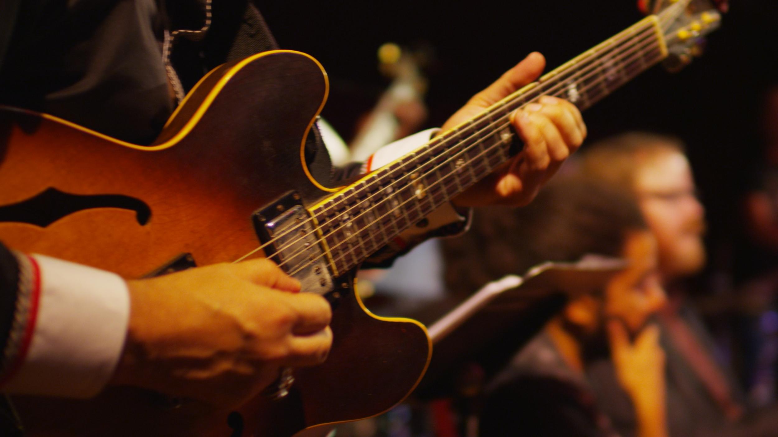 guitar.0001292.jpg