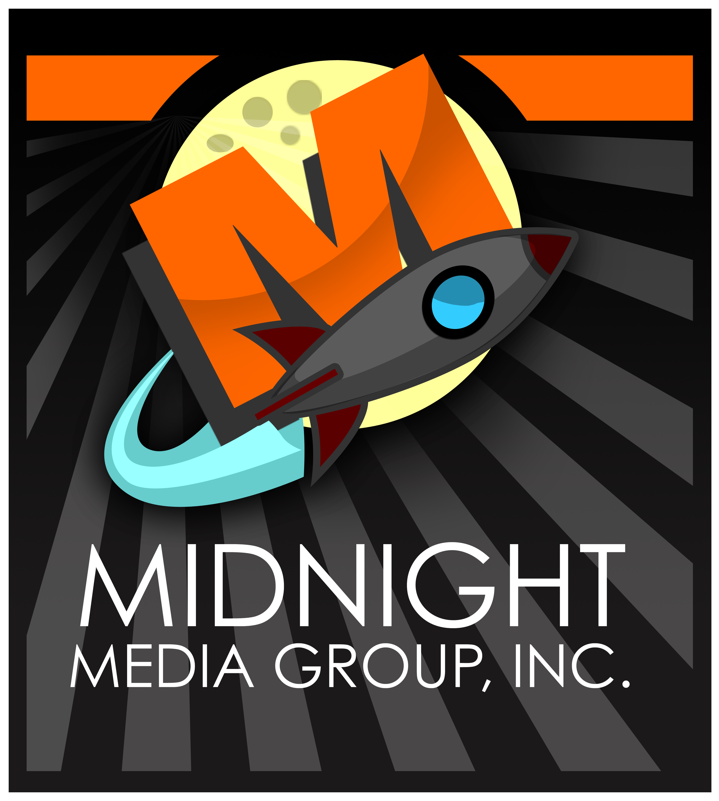 mmgi_rocket with lines Flat copy.png