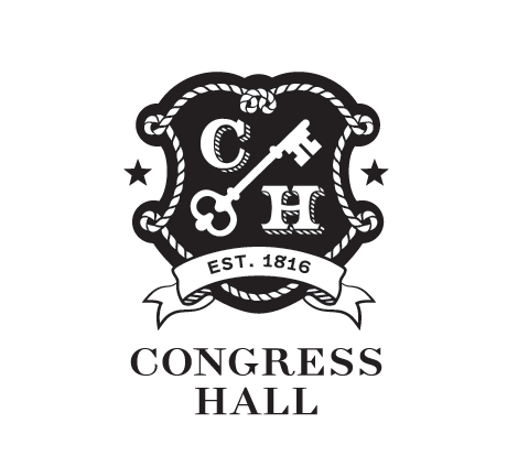 CongressHall_Logos_Final_Logo-k.png