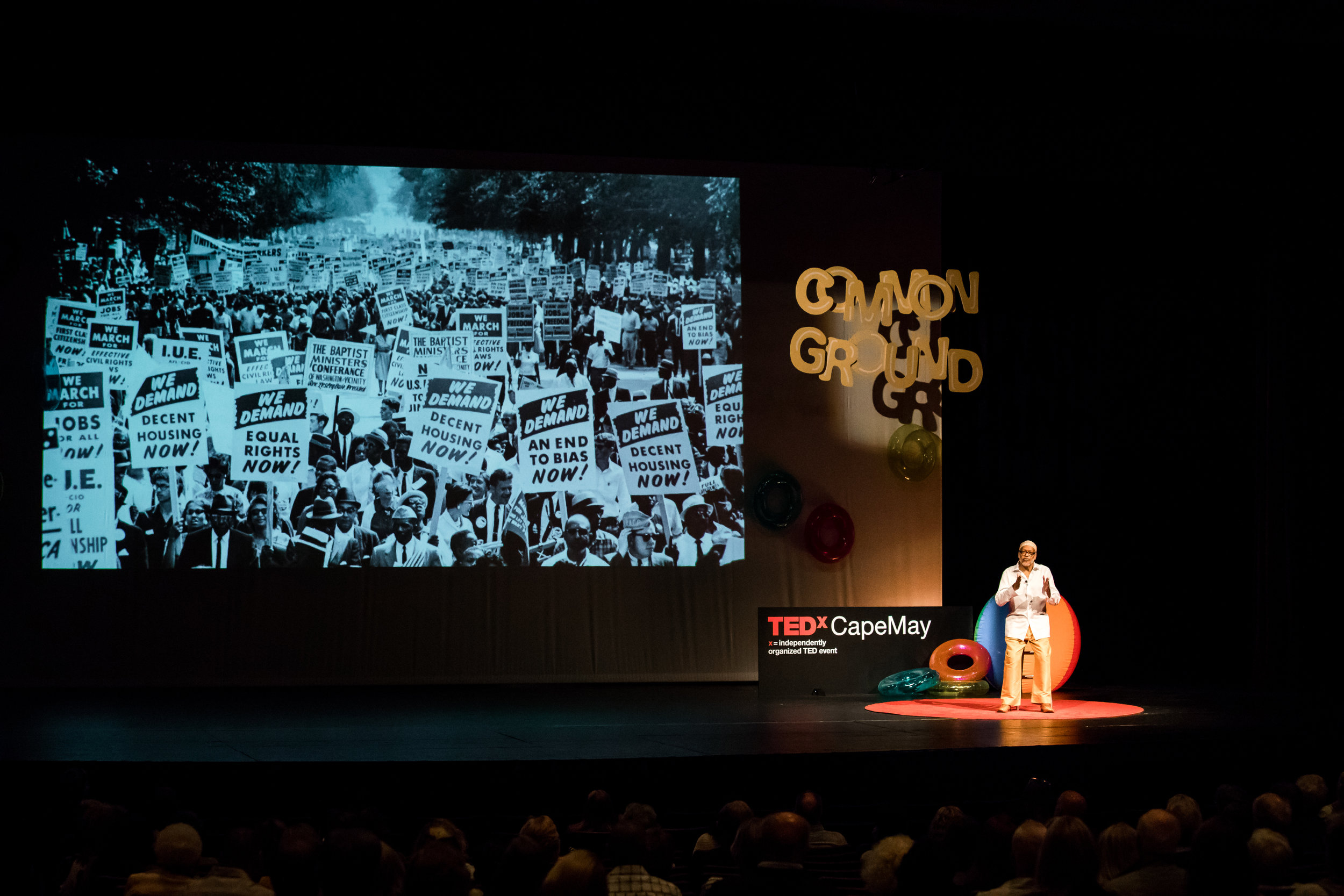TEDx201815.jpg