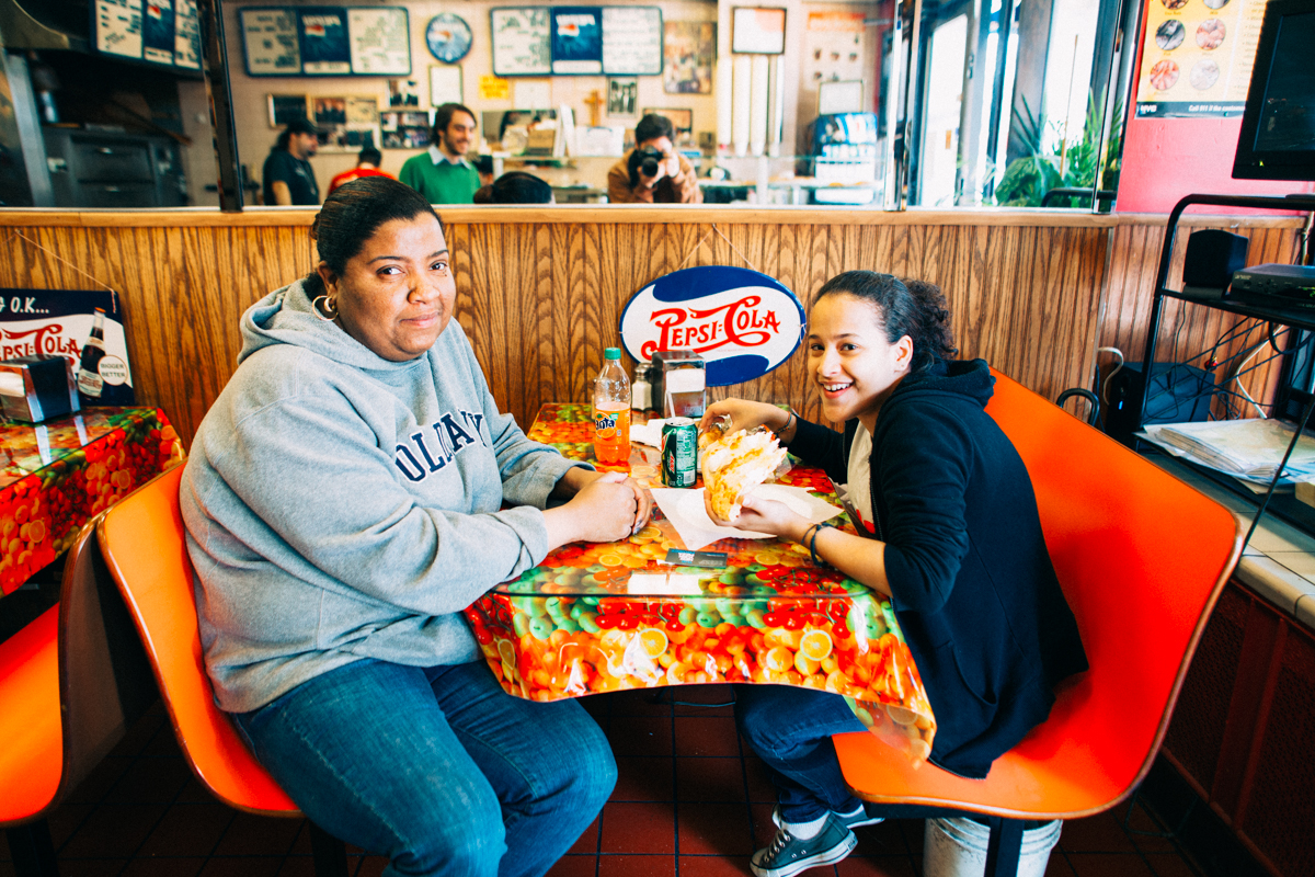 the-new-york-pizza-project-ivana-pizzeria-arthur-avenue-eaters