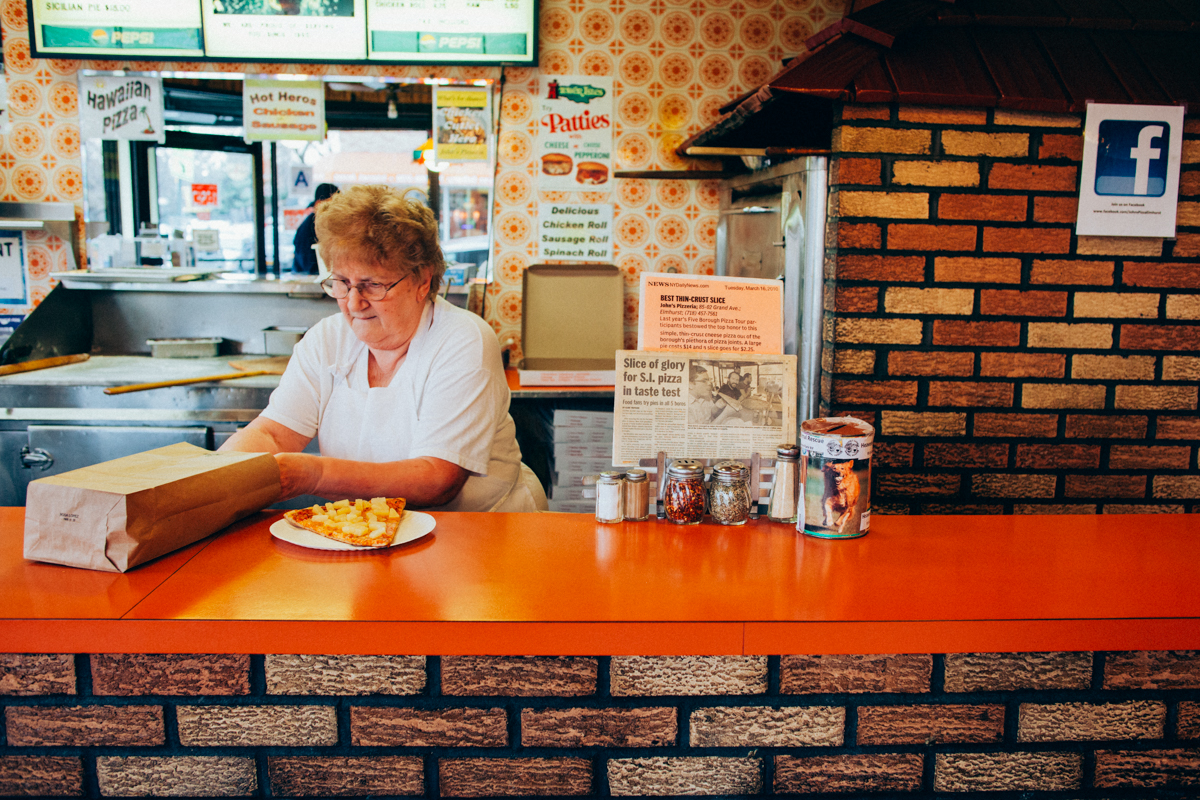 the-new-york-pizza-project-johns-pizzeria-elmhurst-maker-rose