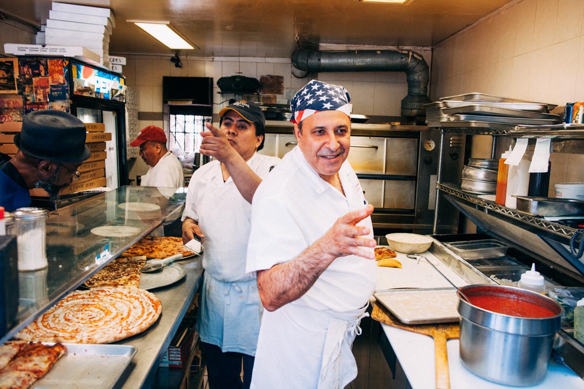 the-new-york-pizza-project-luigi-pizzeria-clinton-hill-makers