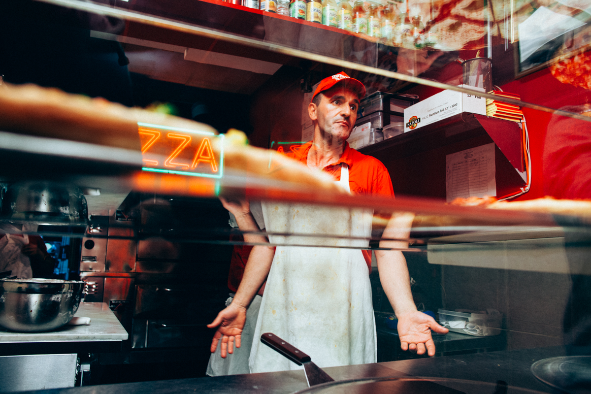 the-new-york-pizza-project-stanton-pizzeria-lower-east-side-maker-luigi