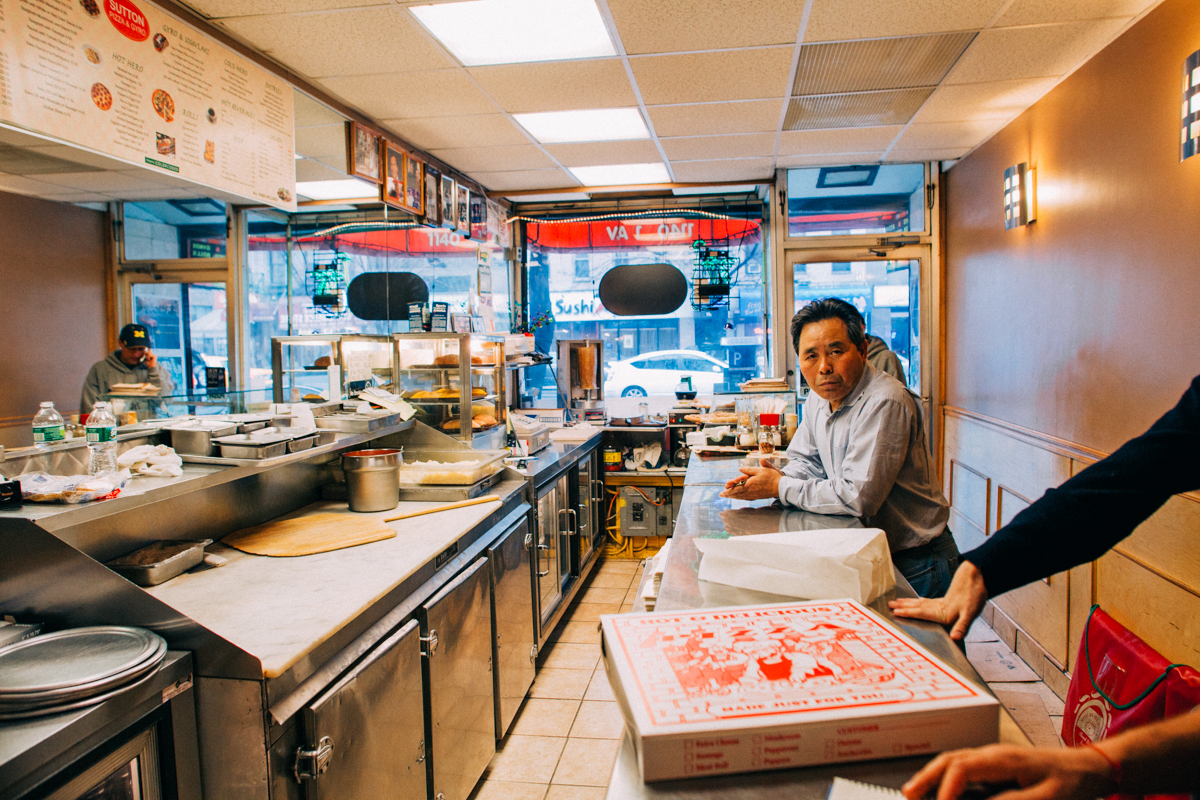 the-new-york-pizza-project-sutton-pizza-upper-east-side-eater