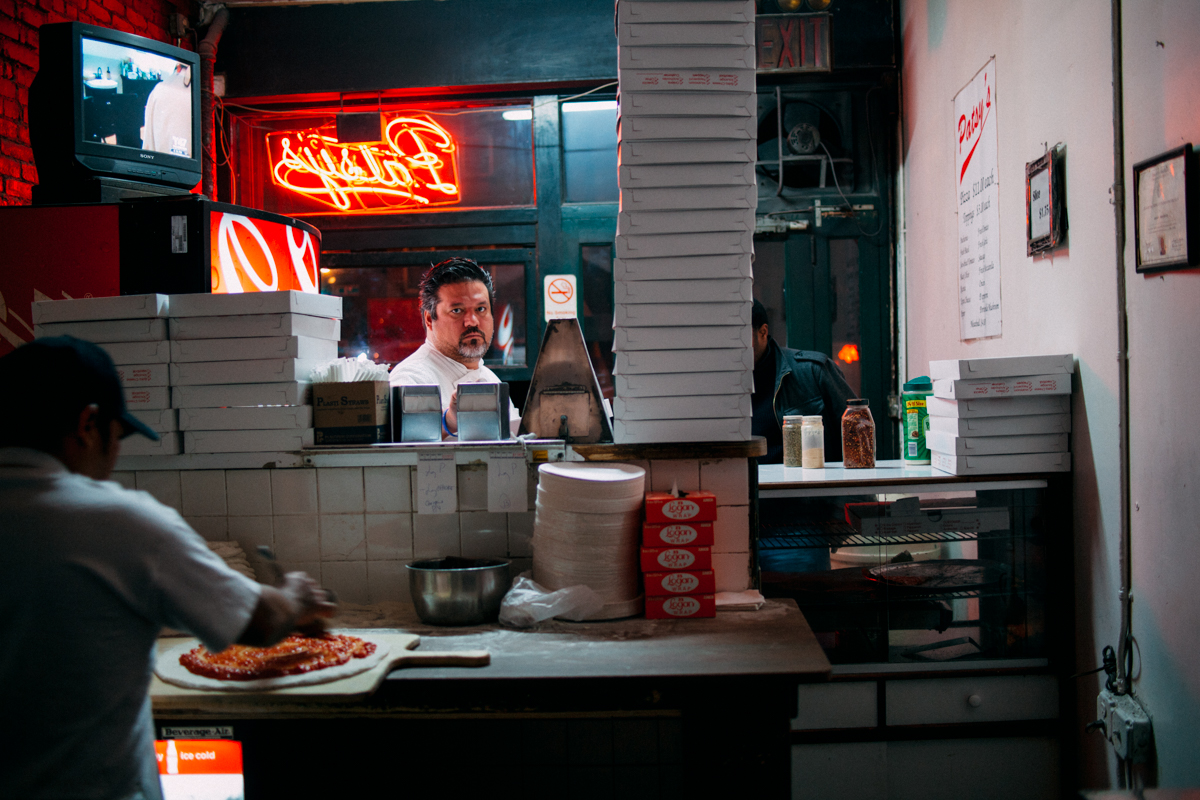 the-new-york-pizza-project-patsys-pizzeria-east-harlem-eater