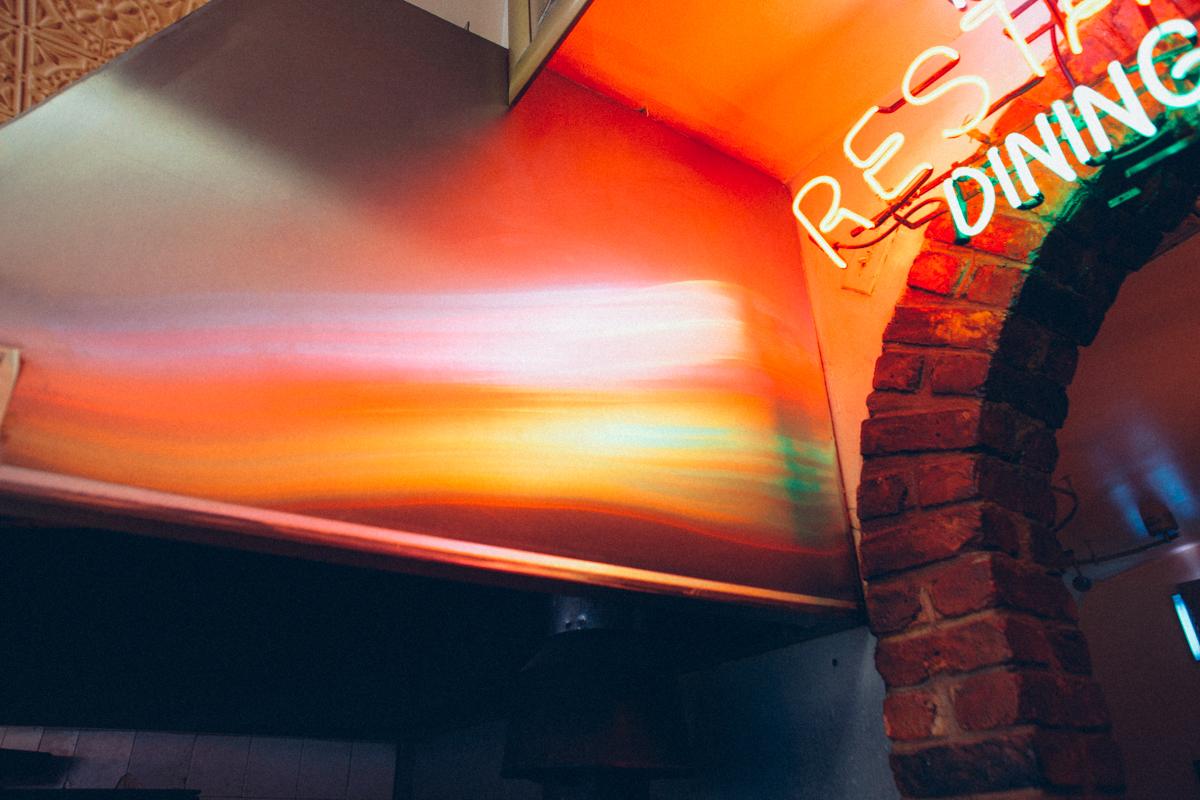 the-new-york-pizza-project-driggs-pizza-williamsburg-shop
