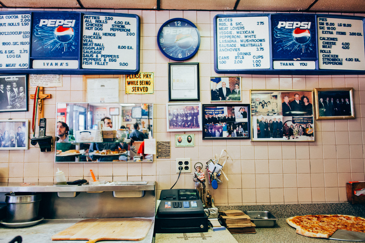 the-new-york-pizza-project-ivana-pizzeria-belmont-shop-wall