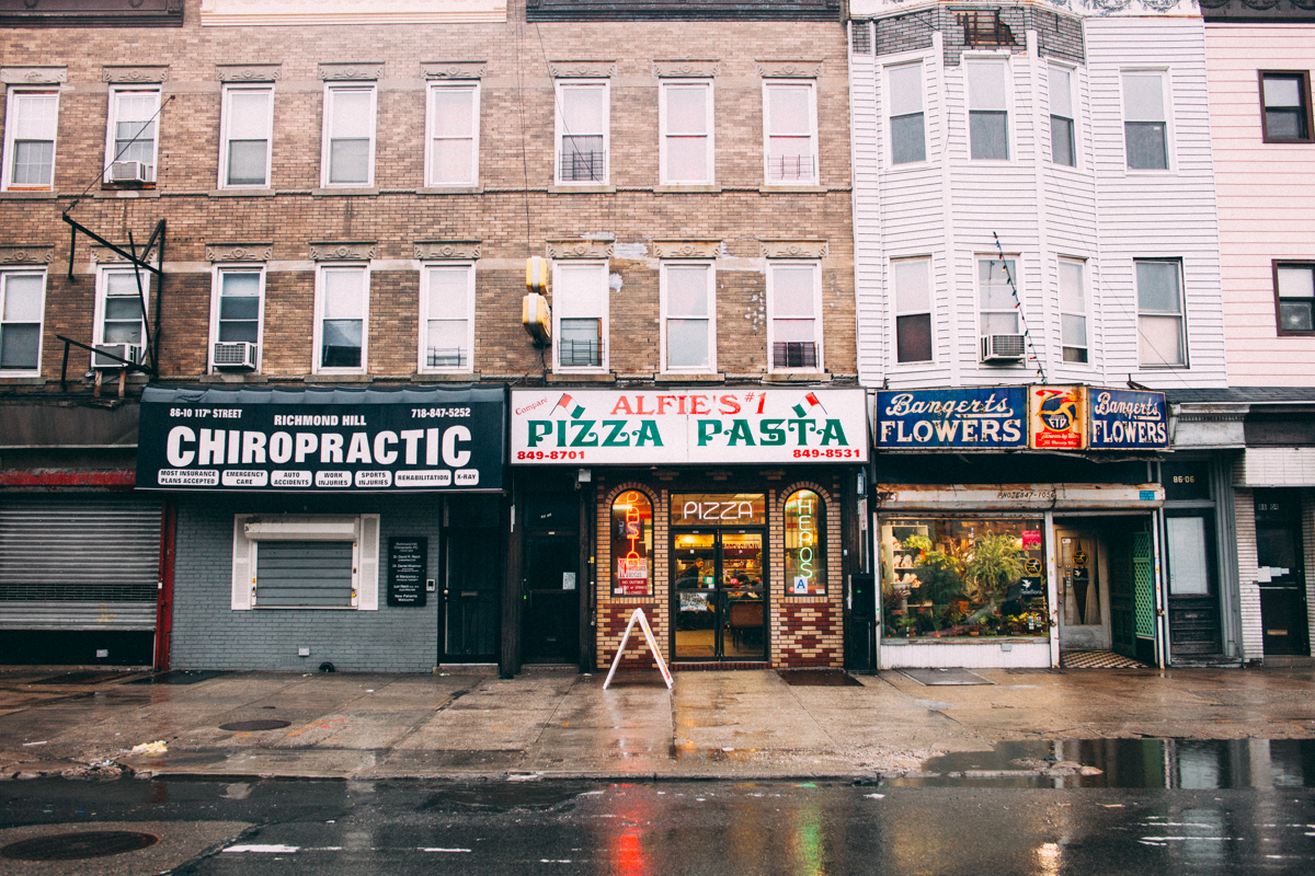 the-new-york-pizza-project-alfies-pizza-richmond-hill-block