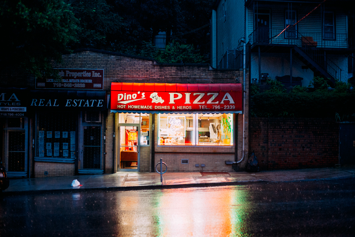 the-new-york-pizza-project-dinos-pizza-north-riverdale-block