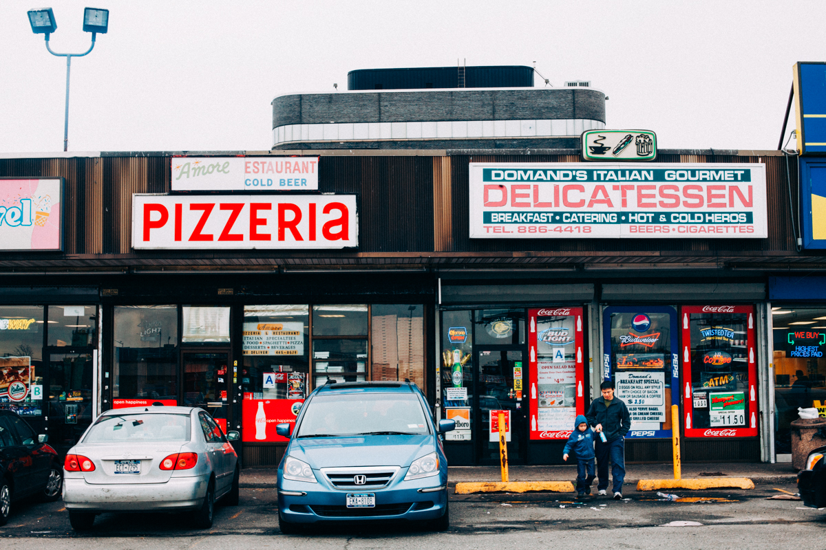 the-new-york-pizza-project-amore-pizzeria-downtown-flushing-block