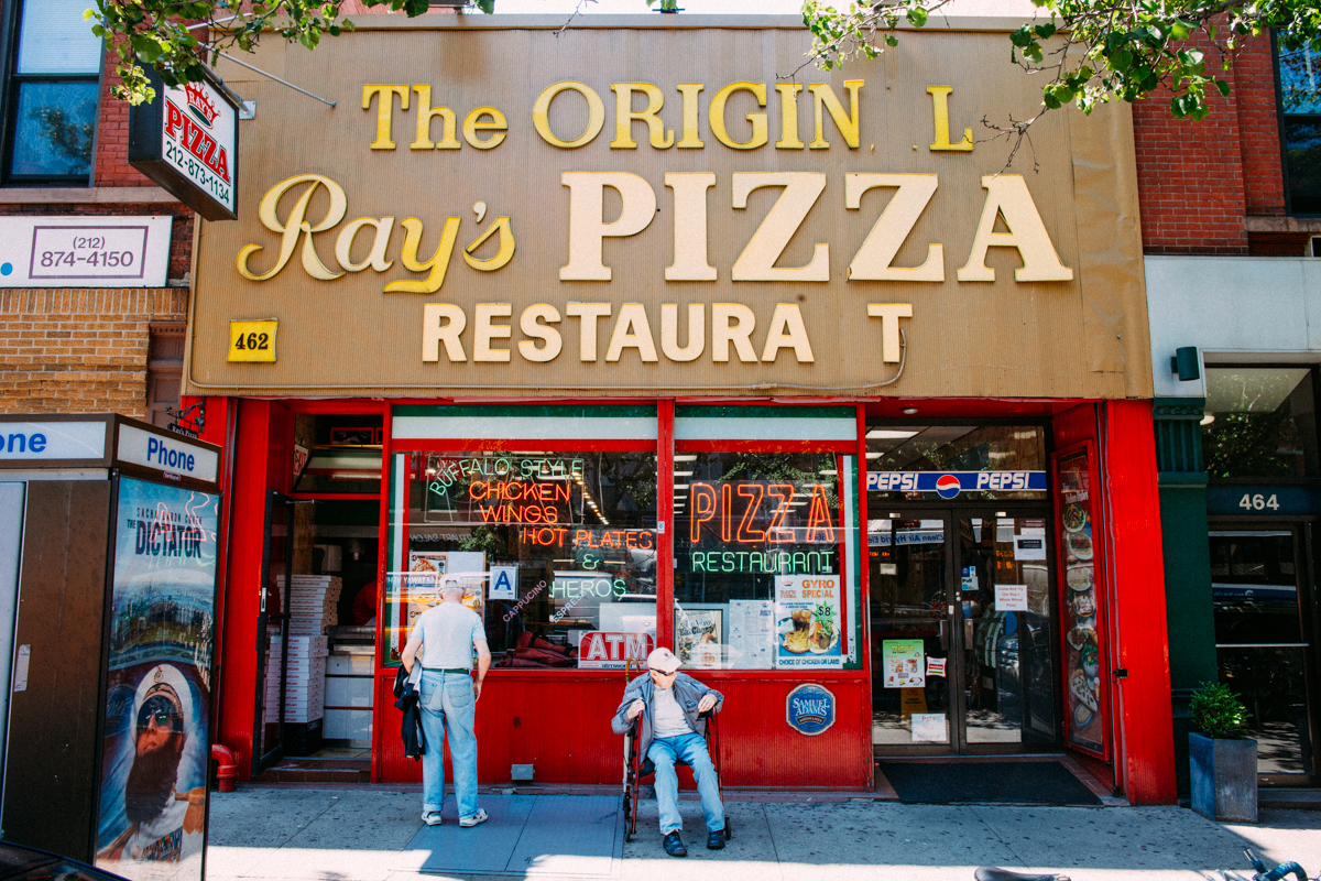 the-new-york-pizza-project-famous-original-rays-upper-west-side-block