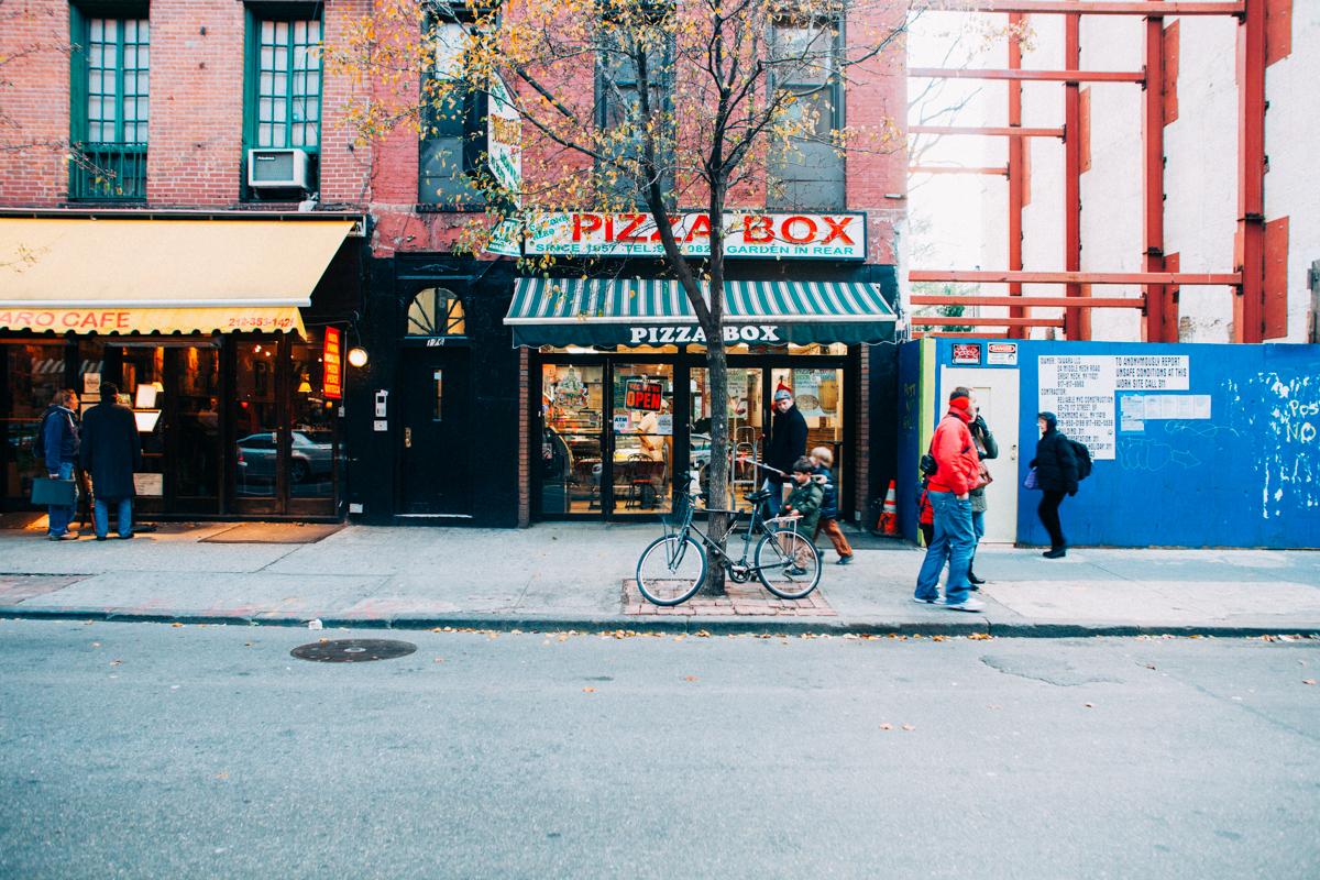the-new-york-pizza-project-pizza-box-soho-block