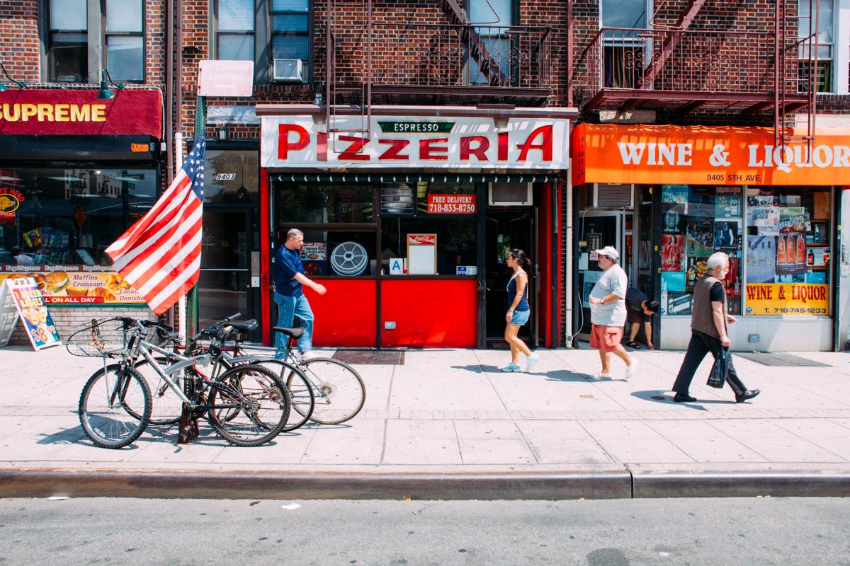 the-new-york-pizza-project-espresso-pizzeria-fort-hamilton-block