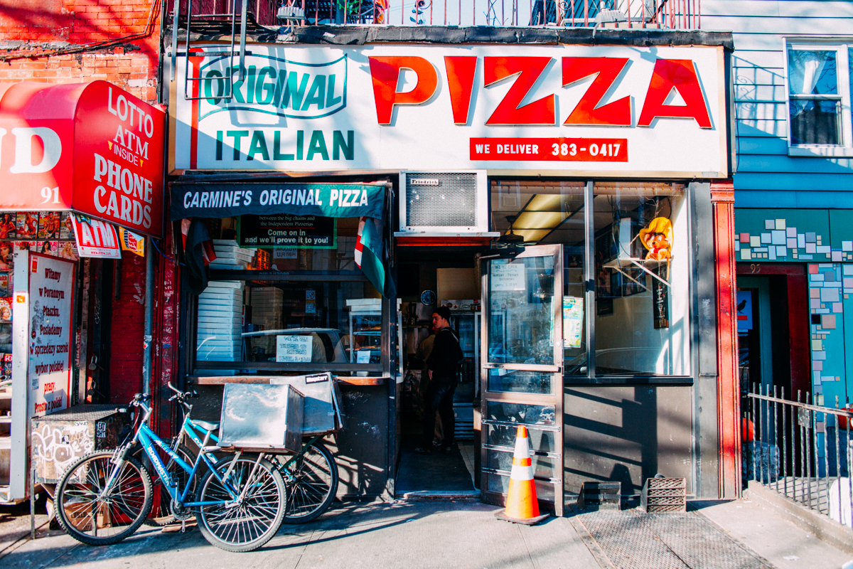 the-new-york-pizza-project-carmines-original-pizza-greenpoint-block