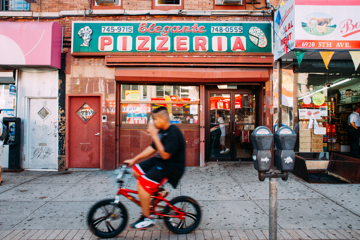 the-new-york-pizza-project-elegante-pizzeria-bay-ridge-block