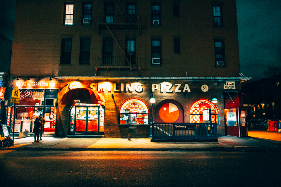 the-new-york-pizza-project-smiling-pizza-park-slope-block