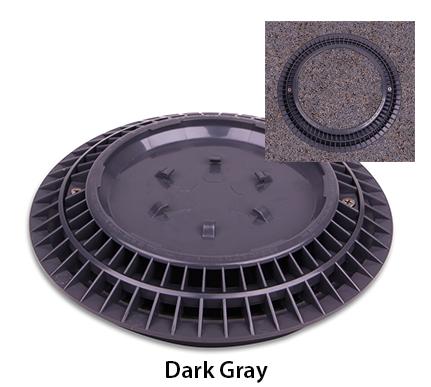 8PTDC-dk-gray.png