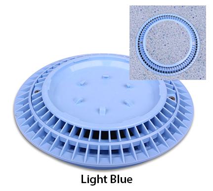 8PTDC-lt-blue.png