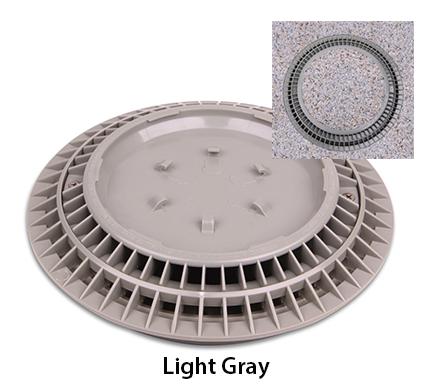 8PTDC-lt-gray.png