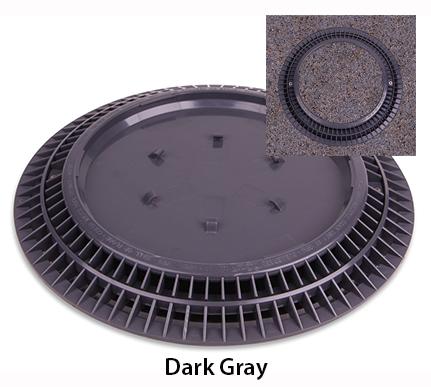 10PTDC-dk-gray.png