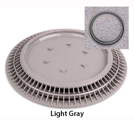 10PTDC-lt-gray.png