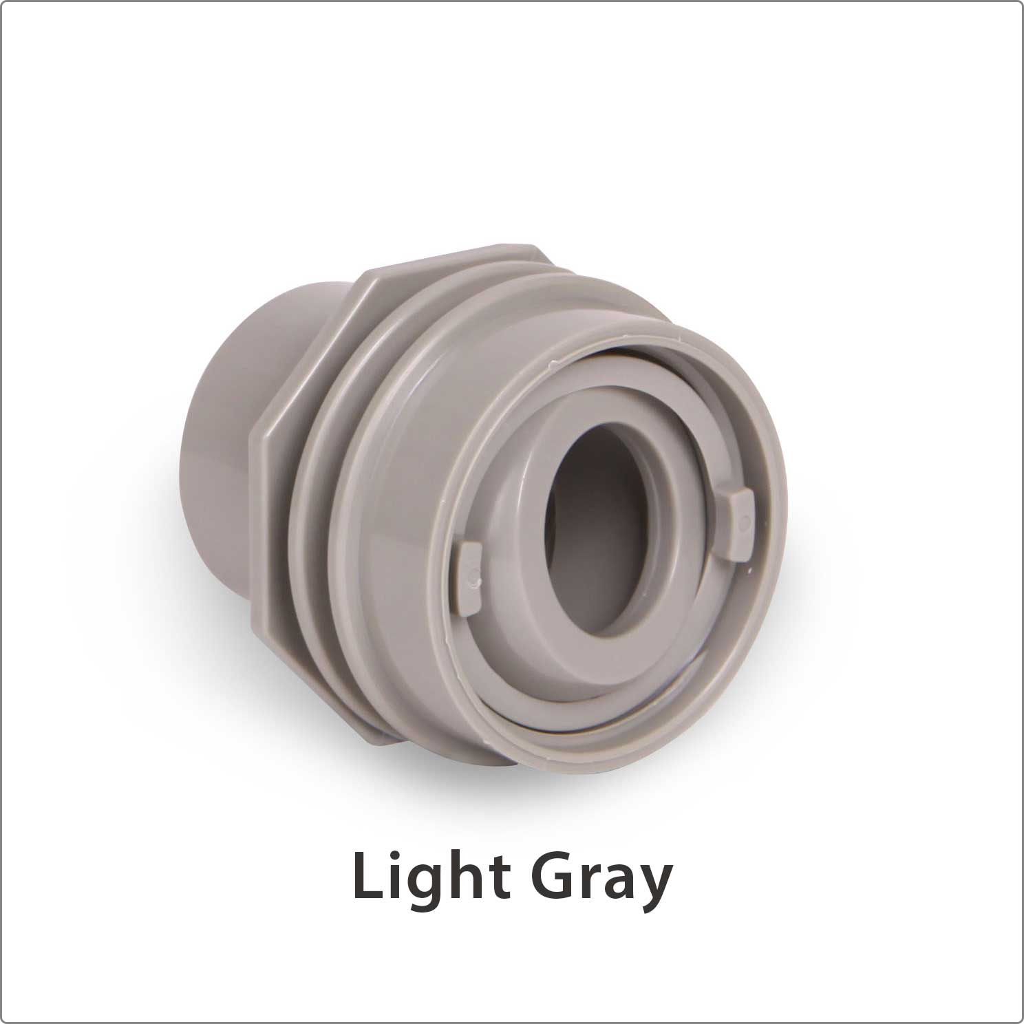 Flush-Mount-Lt-Gray.jpg
