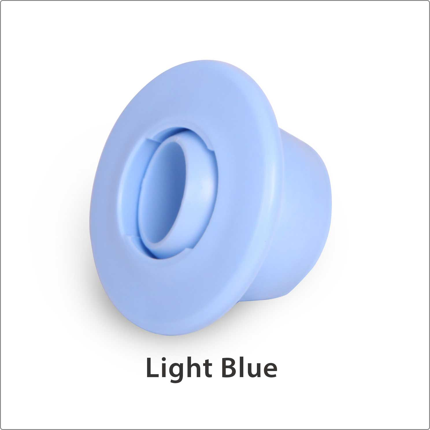 Australian-Light-Blue.jpg